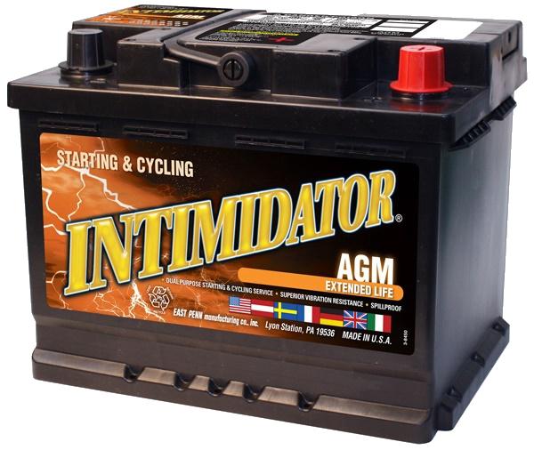 Best Car Batteries In Palm Coast